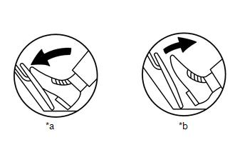 P2122 code toyota | Toyota P2122 Throttle/Pedal Position Sensor